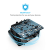 anker - 急速充電器 - PowerPort+ 1 USB-C Quick Charge 3.0 # 13