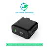 anker - 急速充電器 - PowerPort+ 1 USB-C Quick Charge 3.0 # 15