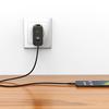 anker - 急速充電器 - PowerPort+ 1 USB-C Quick Charge 3.0 # 16