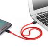 anker - ケーブル - PowerLine+ USB-C & USB 3.0 ケーブル (3ft / 0.9m) # 2