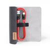 anker - ケーブル - PowerLine+ USB-C & USB 3.0 ケーブル (3ft / 0.9m) # 3