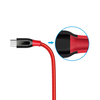 anker - ケーブル - PowerLine+ USB-C & USB 3.0 ケーブル (3ft / 0.9m) # 4