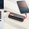 anker - undefined - PowerLine+ USB-C & USB 3.0 ケーブル (3ft / 0.9m) # 6