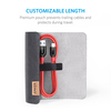 anker - undefined - PowerLine+ USB-C & USB 3.0 ケーブル (3ft / 0.9m) # 8