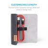 anker - ケーブル - PowerLine+ USB-C & USB 3.0 ケーブル (3ft / 0.9m) # 8