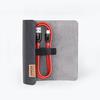 anker - ケーブル - PowerLine+ USB-C & USB 3.0 ケーブル (3ft / 0.9m) # 17