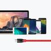 anker - ケーブル - PowerLine+ USB-C & USB 3.0 ケーブル (3ft / 0.9m) # 18
