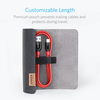 anker - undefined - PowerLine+ USB-C & USB 3.0 ケーブル (3ft / 0.9m) # 25