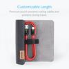anker - ケーブル - PowerLine+ USB-C & USB 3.0 ケーブル (3ft / 0.9m) # 25