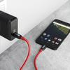 anker - ケーブル - PowerLine+ USB-C & USB-C ケーブル (3ft / 0.9m) # 2
