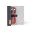 anker - ケーブル - PowerLine+ USB-C & USB-C ケーブル (3ft / 0.9m) # 3