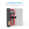 anker - ケーブル - PowerLine+ USB-C & USB-C ケーブル (3ft / 0.9m) # 10