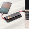 anker - ケーブル - PowerLine+ USB-C & USB-C ケーブル (3ft / 0.9m) # 13