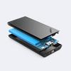 anker - モバイルバッテリー - PowerCore Slim 5000 # 5