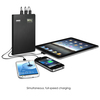 anker - Power Banks - Astro Pro 20000mAh Portable Charger # 3