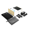anker - Power Banks - Astro Pro 20000mAh Portable Charger # 4