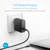 anker - undefined - PowerPort Speed 1 PD30 # 2