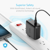 anker - undefined - PowerPort Speed 1 PD30 # 8