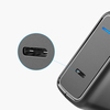 anker - undefined - PowerPort Speed 1 PD30 # 12