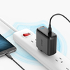anker - undefined - PowerPort Speed 1 PD30 # 16