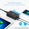 anker - undefined - PowerPort 5 Ports # 2