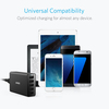 anker - undefined - PowerPort 5 Ports # 3