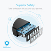 anker - undefined - PowerPort 5 Ports # 5