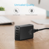 anker - undefined - PowerPort 5 Ports # 7