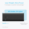 anker - undefined - PowerCore 20100mAh # 2