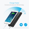 anker - undefined - PowerCore 20100mAh # 3