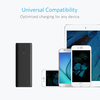 anker - undefined - PowerCore 20100mAh # 4