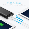 anker - undefined - PowerCore 20100mAh # 5