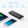 anker - undefined - PowerCore 20100mAh # 6