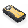 anker - Power Banks - Car Jump Starter and Portable Charger 2-in-1 # 2