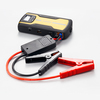 anker - Power Banks - Car Jump Starter and Portable Charger 2-in-1 # 3