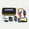 anker - Power Banks - Car Jump Starter and Portable Charger 2-in-1 # 6