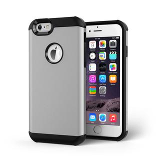 anker iphone 6plus case