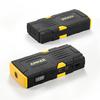 anker - Power Banks - PowerCore Jump Starter 600mAh # 4
