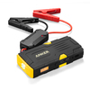 anker - Power Banks - PowerCore Jump Starter 600mAh # 3