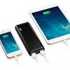 anker - Power Banks - Astro E4 13000mAh Portable Charger & Lightning Cable # 2