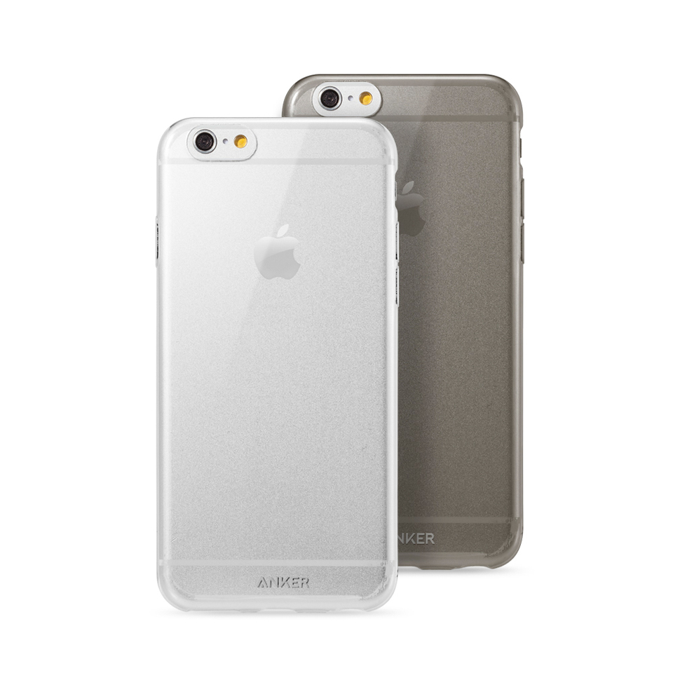 iphone 6 space grey cover
