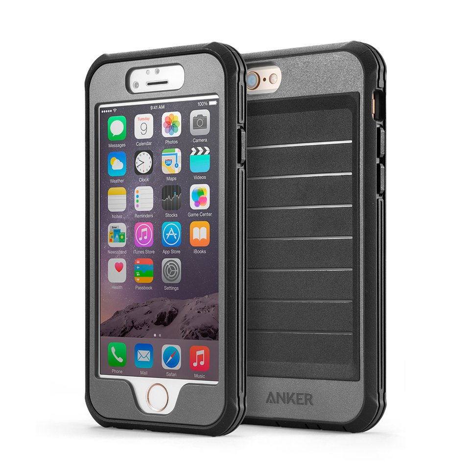 Anker  Ultra-Protective Case for iPhone 6 \/ iPhone 6s