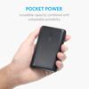 anker - Batterie Esterne - PowerCore Speed 10000mAh # 4