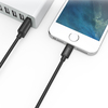 anker - undefined - Lightning 6ft # 3