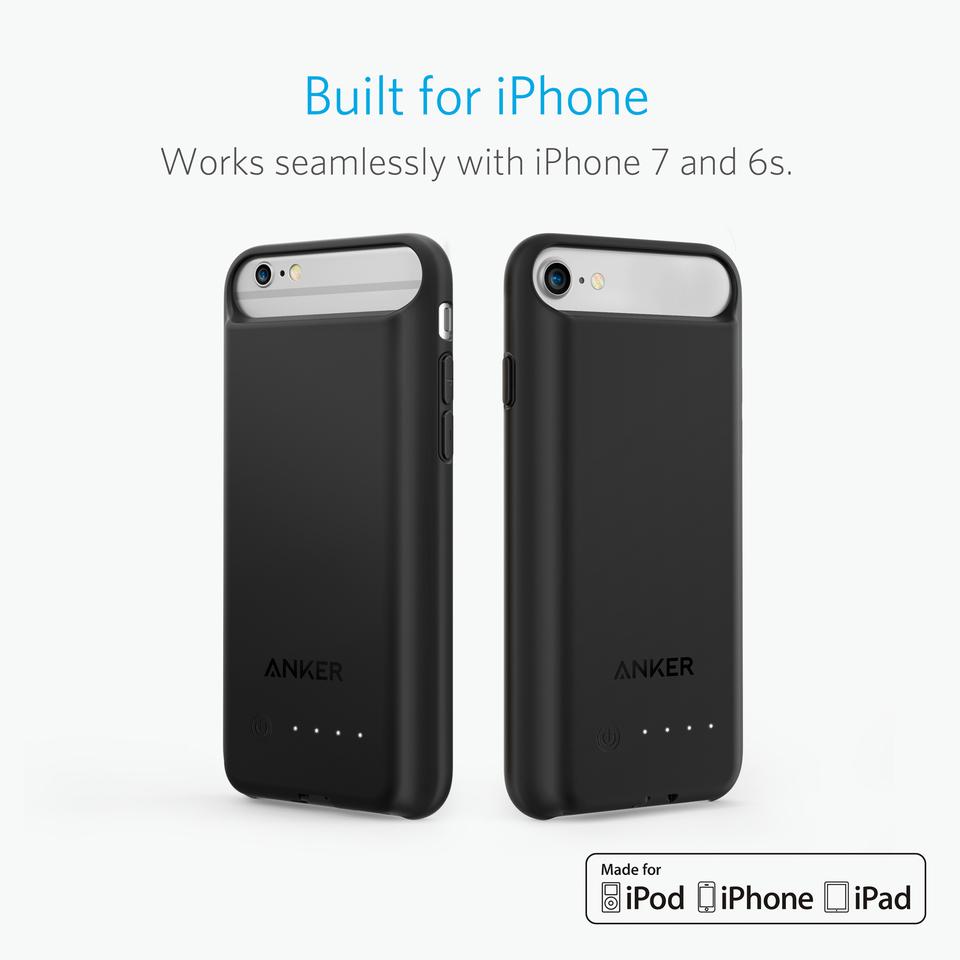 cover iphone 7 spessa