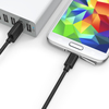 anker - Cables - Micro USB 6ft  # 5