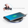 anker - Chargers - PowerPort Wireless 10 # 8