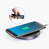 anker - Chargers - PowerPort Wireless 10 # 11