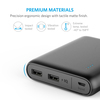 anker - Power Banks - PowerCore 13000 # 4