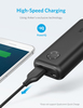 anker - Power Banks - PowerCore II 6700 # 2